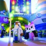 Lego_Movie_Videogame_6[1]