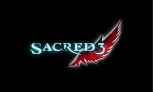 Sacred-3-Logo[1]