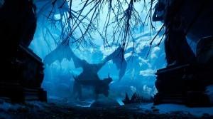 dragon_age_inquisition_07[1]