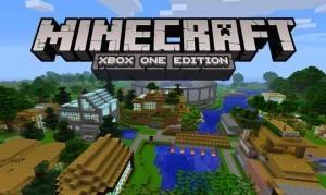 minecraft-xbox-one[1]