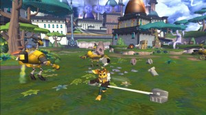 ratchet-and-clank-trilogy-2[1]