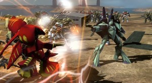 Dynasty-Warriors-Gundam-Reborn-Will-Launch-on-the-PlayStation-3-This-Summer-429347-2[1]