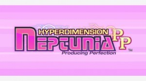 Hyperdimension-Neptunia-Producing-Perfection-CGI-Idol-Simulation-Hitting-American-Shores-this-Year-1[1]