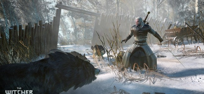 The_Witcher_3-Wild_Hunt_Geralt_Wolves1-1024x576