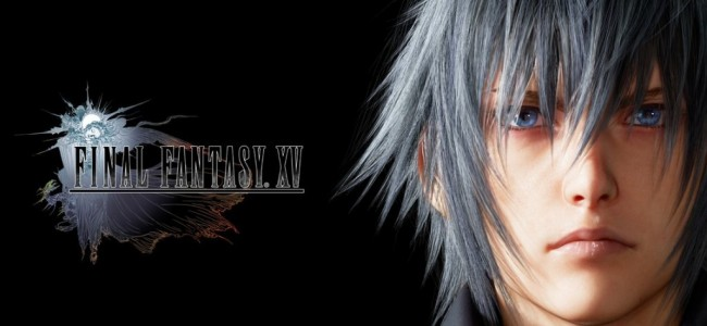 Final-Fantasy-XV-Noctis-Wallpaper1-1024x640