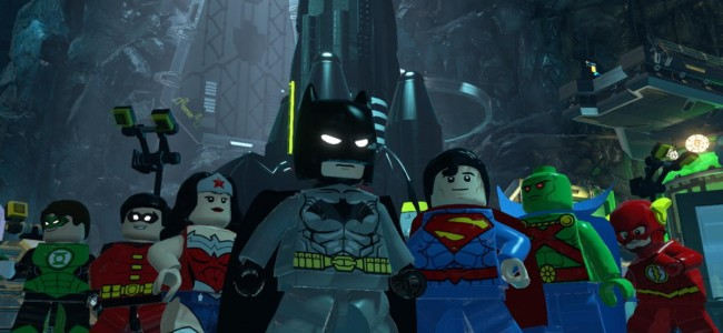 lego-batman-3_justiceleague_011
