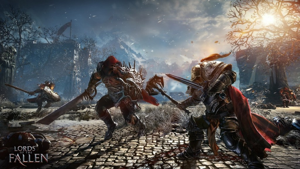 Lords_of_the_fallen_2-1152x648-pc-games[1]