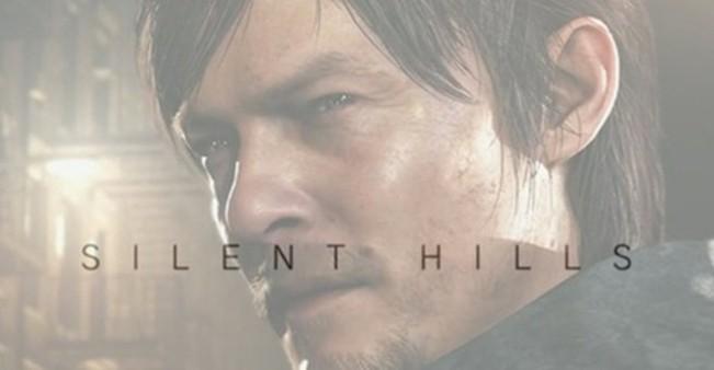 silent-hills-e1419317202686[1]
