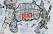 drawn-to-death-12-6-14-1[1]