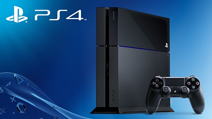 PS4-PlayStation-3-E3[1]