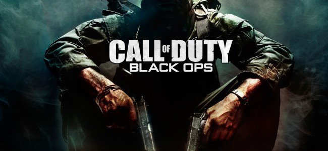 call_of_duty_black_ops-wide1