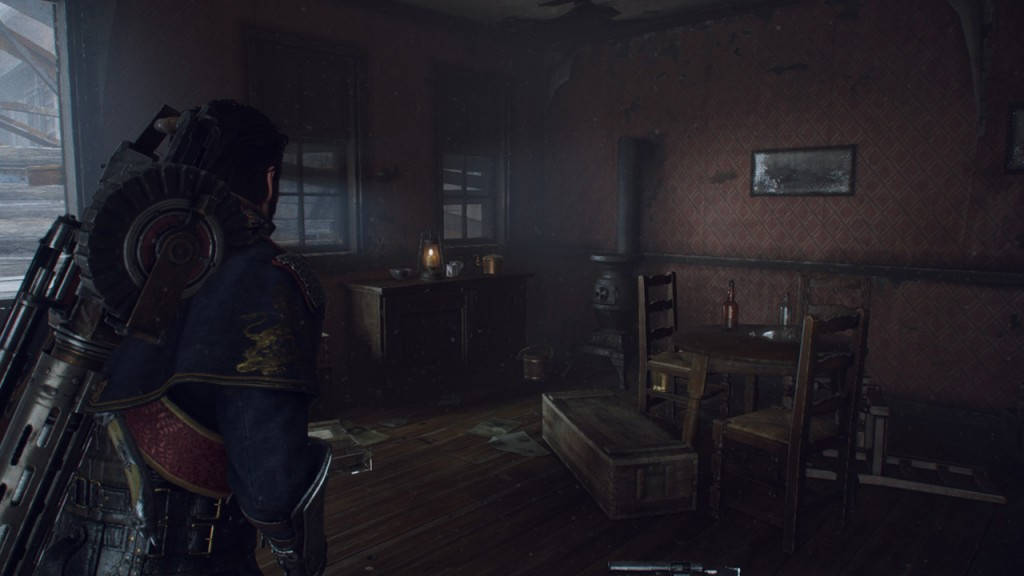 the-order-1886-sc005_0[1]