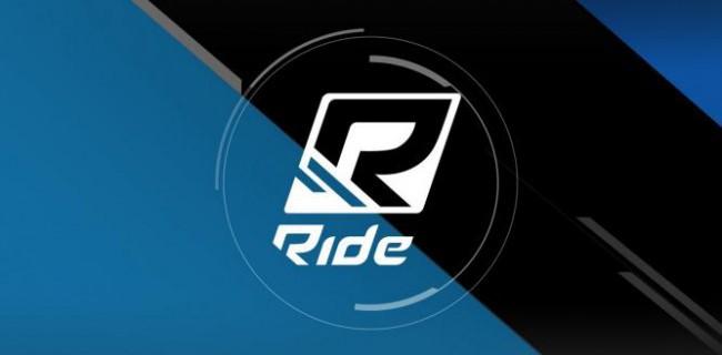 Ride_Logo-gamezone[1]
