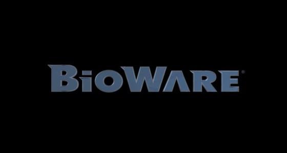 BioWare-Banner1