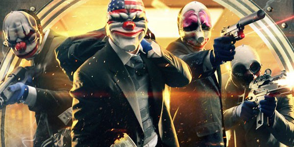 payday-2-featured-11