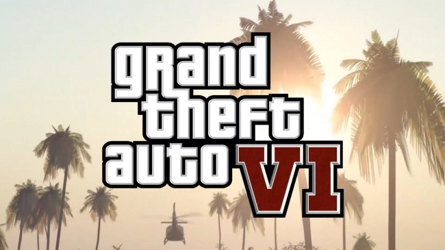 maxresdefault-gta-6-you-won-t-believe-what-rockstar-confirmed-for-gta-vi[1]