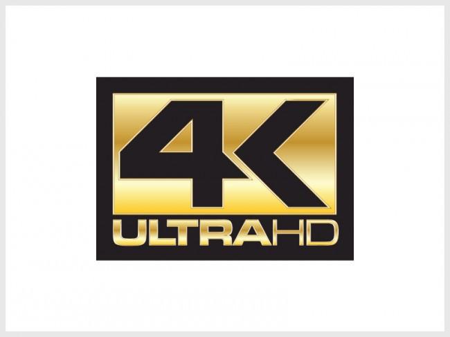 design-4k-ultra-hd-logo1[1]