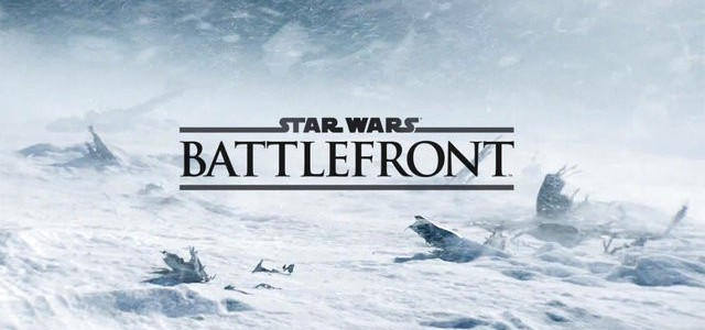 star_wars_battlefront.0_cinema_640.01