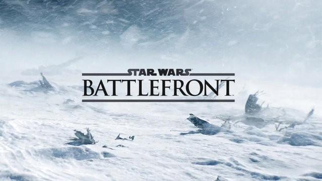 star_wars_battlefront.0_cinema_640.0[1]