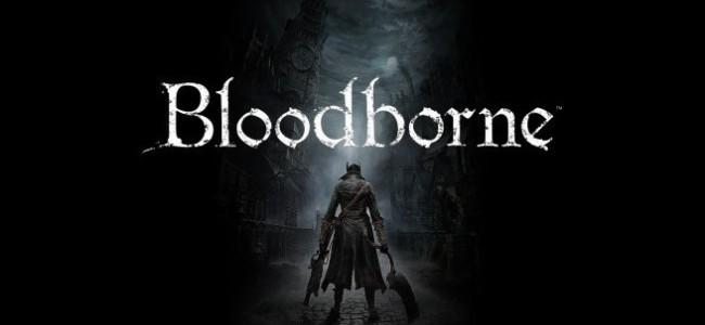 Bloodborne-e14095644557471