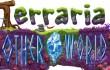 Terraria-Otherworld-Logo1