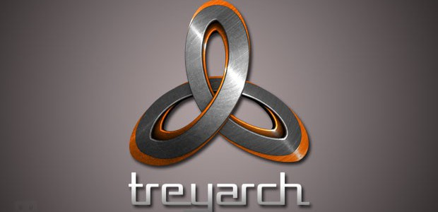 treyarch-logo-attack-of-the-fanboy1