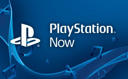 Sony_PlayStation_Now[1]