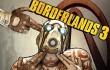 borderlands-31
