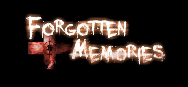forgotten-memories-logo1