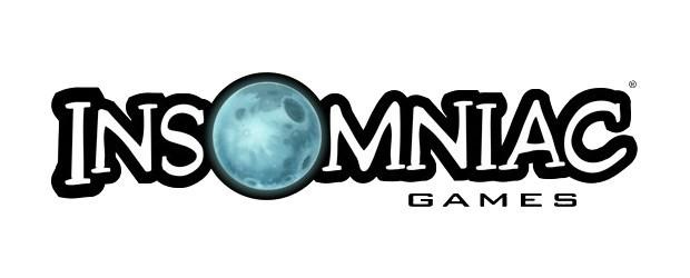 Insomniac-Games-620x2501