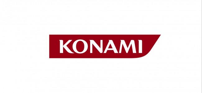Konami_011