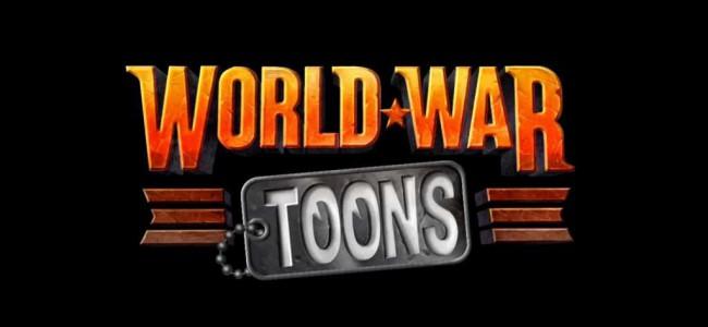 World-War-Toons-Bild-11