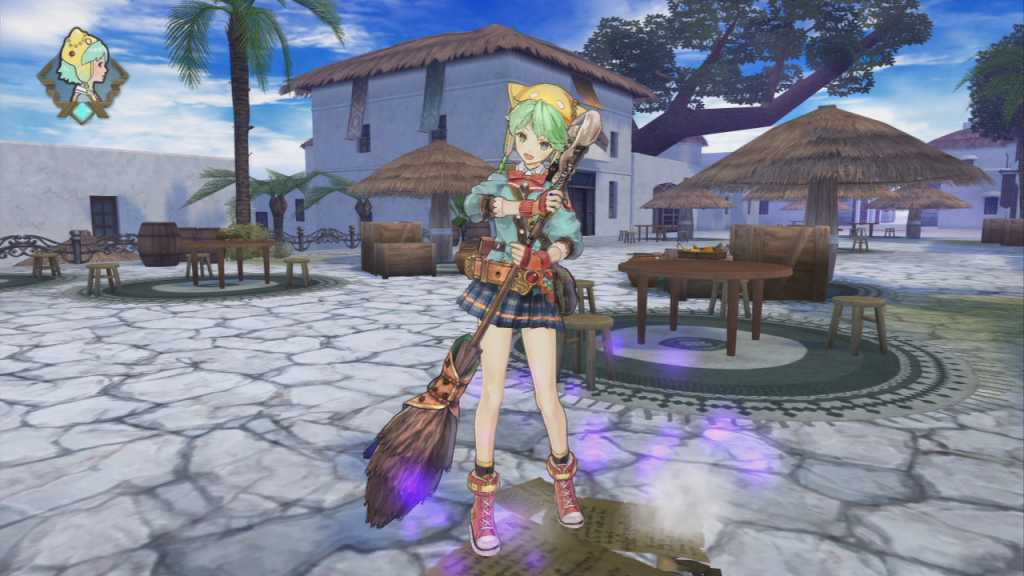 Atelier-Shallie-Alchemists-of-the-Dusk-Sea_2014_11-07-14_009[1]