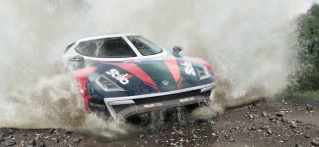colin_mcrae_rally_dirt_31