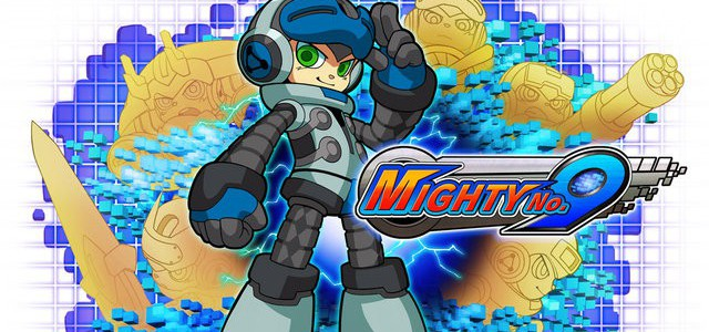 mighty-no-91