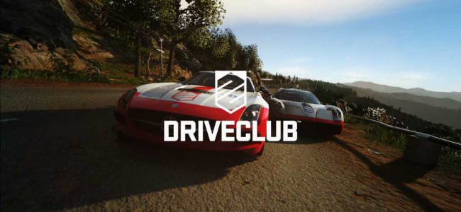 driveclub_cars_logo