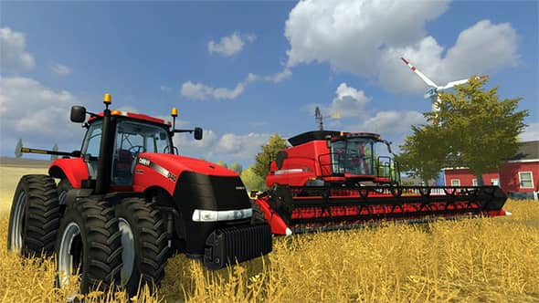 en-INTL-L-XboxOne-Farming-Simulator-2015-FKF-01259-RM5-mnco[1]