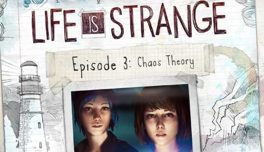 Life-Is-Strange-Ep3-review[1]