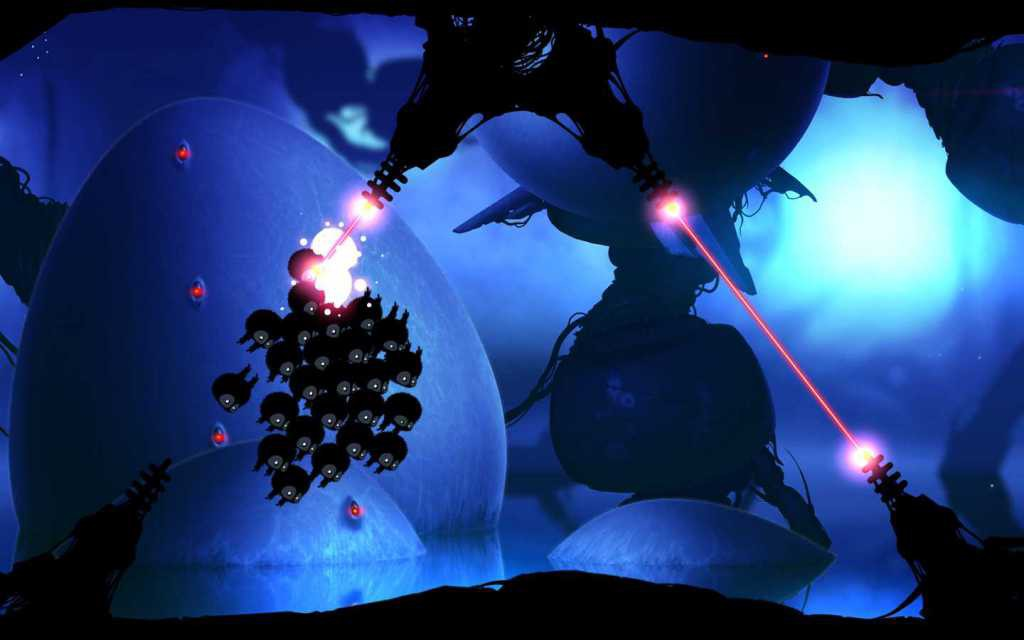 badland_screenshot21[1]