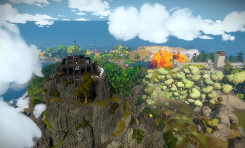 TheWitness1