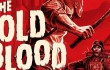 Wolfenstein-the-old-blood-1024x466