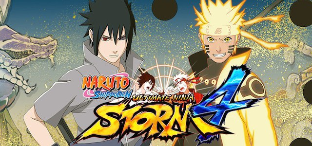 naruto-shippuden-ultimate-ninja-storm-41