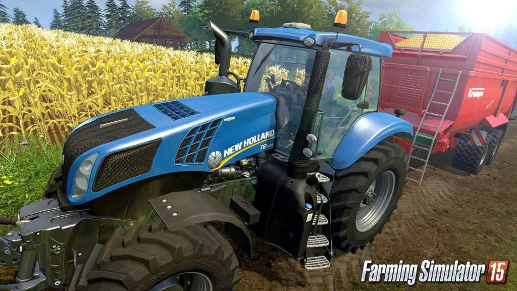 FarmingSimulator2015ConsoleTrailer[1]