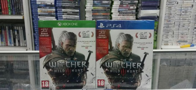 witcher3-ps4-xbo1