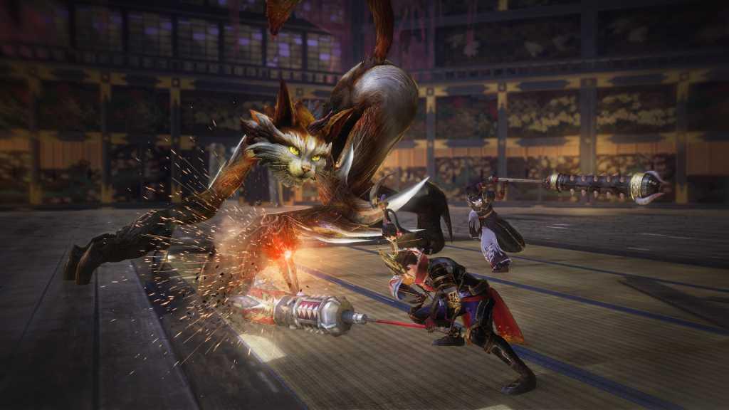 Toukiden_Kiwami__7_-pc-games[1]