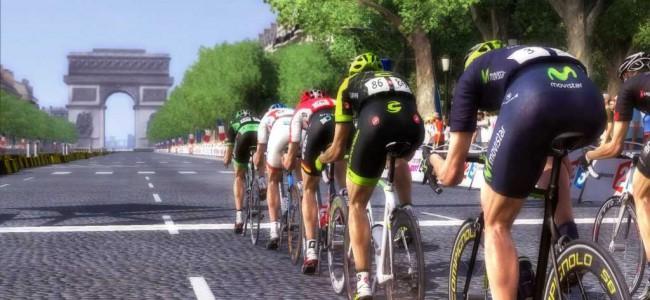 Tour-de-France-2015-Bild-101