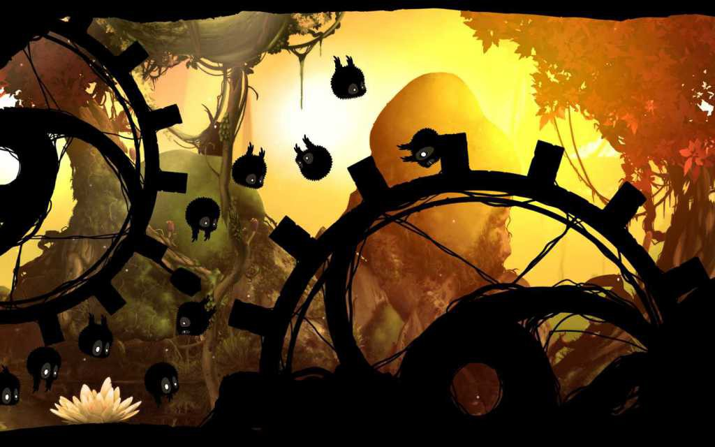 badland_screenshot1[1]