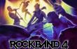 Rock-Band-4-31