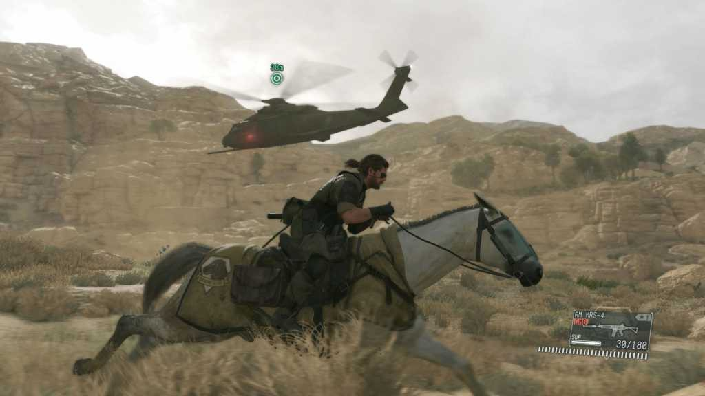 metal-gear-solid-5-9[1]