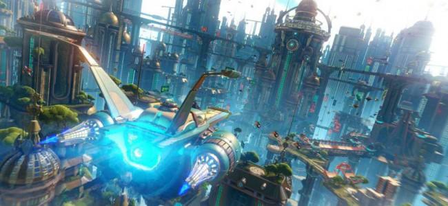 Ratchet-and-Clank-Bild-51
